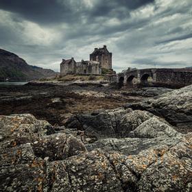 Skotská