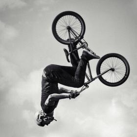 JUMP_2!