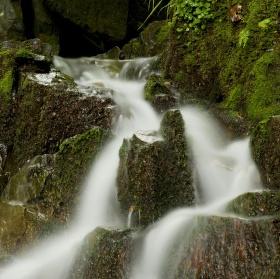Píseň vody