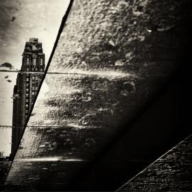Gotham City III.