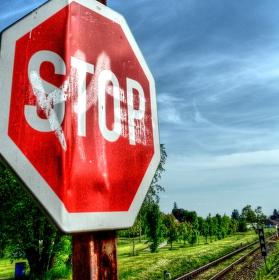 STOPka
