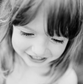 Moje oblíbená modelka nádherná Elenka :*