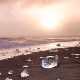 diamantové pobřeží