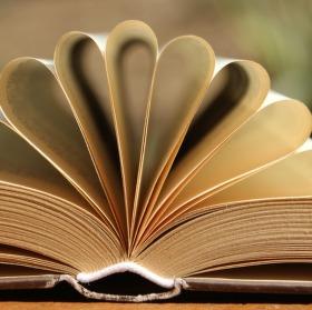 Hrátky s literaturou