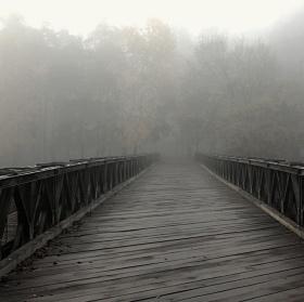Fog of the death souls
