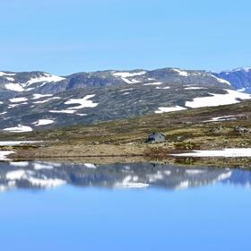 Norské království