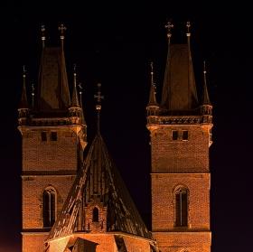 Katedrála svatého Ducha