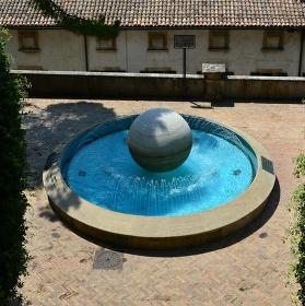 San Marino I.