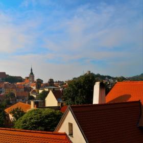 Mikulovská panoramata