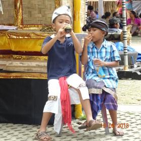 Wayan+Ketut