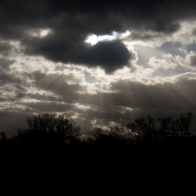 Hrátky s mraky