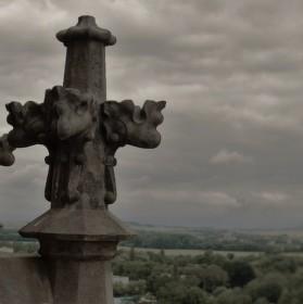 Ponurý středověk