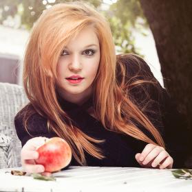 Jablko poznání