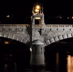 Wilsonův most