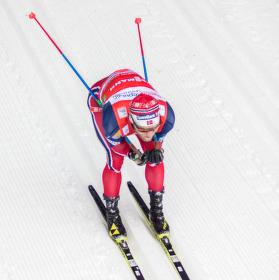 Zlatá lyže 2016