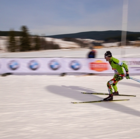Skimaraton