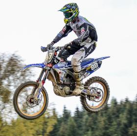 MM ČR v motocrossu 3