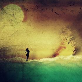 Volnost aneb sen o ideální dovolené
