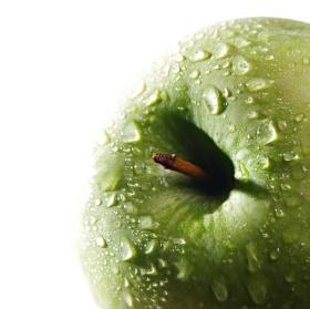 apple # 2