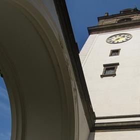 Katedrála sv. Štěpána 2
