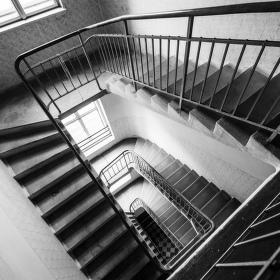 Pojď nahoru