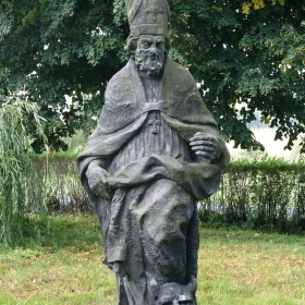 Svatý Prokop