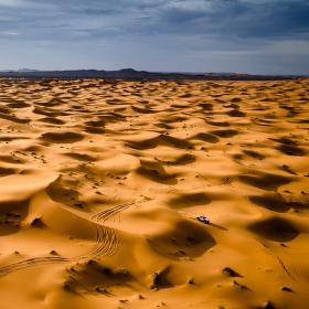 Království dun