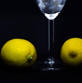 Led&citron