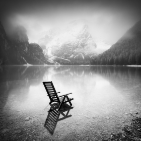 Židle
