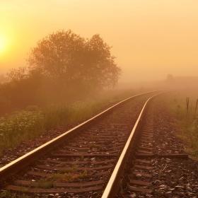 Cesta za snem