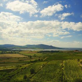 Moravské pohledy