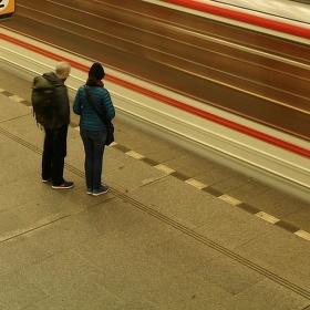 Smíchovské nádraží