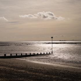 Ztracené moře