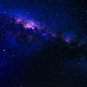 Hvězdné žárovičky