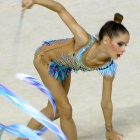 Moderní gymnastika 03