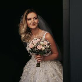 1. svatba