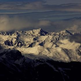 Tyrolské Aply