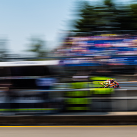 Marc Marquez_MotoGP_HRC Honda
