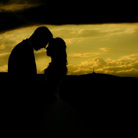 Láska z Jeseníku