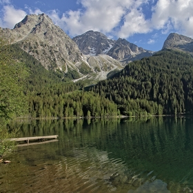 Antholzersee