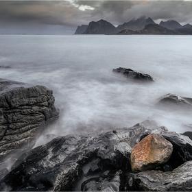 Stortinden_Lofoty_Norsko
