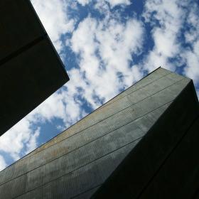 betonové monstrum