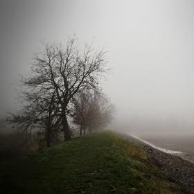 Křemačovský rybník