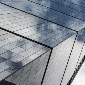London Business Centre
