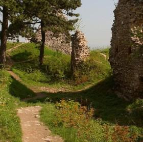 Starý Jičín