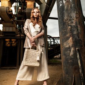 Toscana fashion