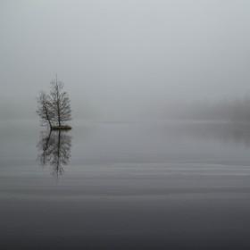 Jezero Kladská