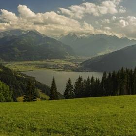 Rakousko VIII