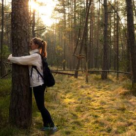 Milujeme les <3