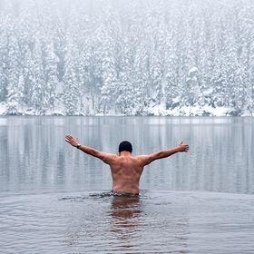 Šumavská jezera